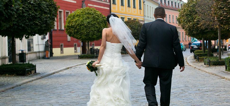 umowy przedmałżeńskie Wrocław adwokat
